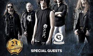 concert rockstadt krepuskul