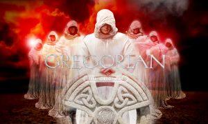gregorian_internatio_20151104130341_643_1500