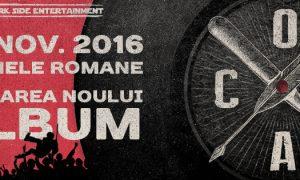 cover-event-fb-coma-26-noiembrie-arenele-romane