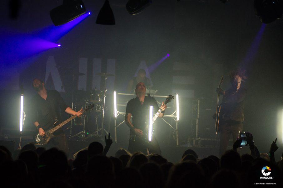 rockstadt-indoor-1-81