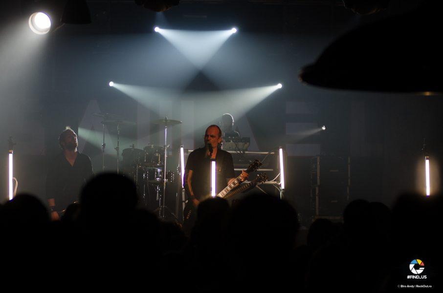 rockstadt-indoor-1-82