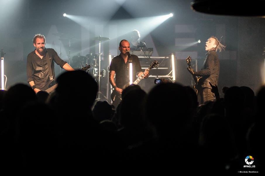 rockstadt-indoor-1-84
