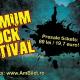 maximum-rock-festival-2017