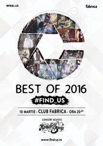 afis-findus-best-of-2016