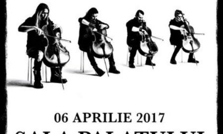 Apocalyptica-plays-Metallica-by-4-cellos