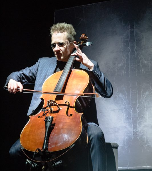 Apocalyptica_RockOut-1