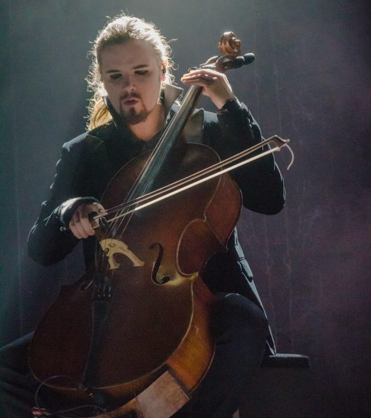 Apocalyptica_RockOut-11