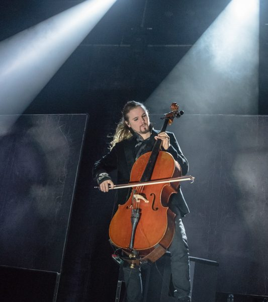 Apocalyptica_RockOut-12