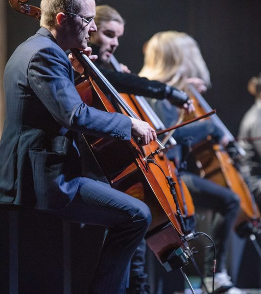 Apocalyptica_RockOut-13