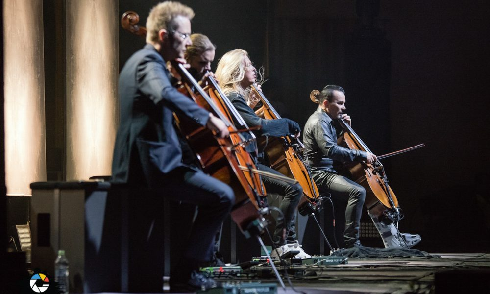 Apocalyptica_RockOut-14