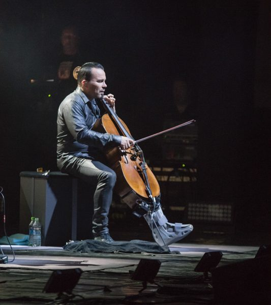 Apocalyptica_RockOut-15