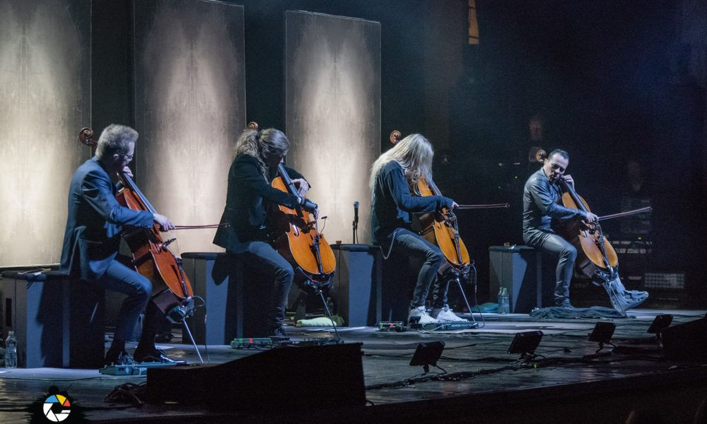Apocalyptica_RockOut-16