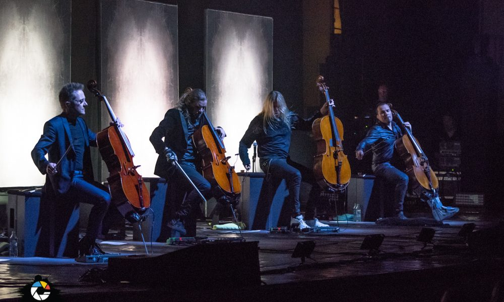Apocalyptica_RockOut-17