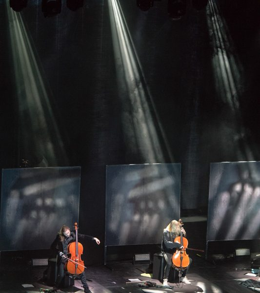 Apocalyptica_RockOut-19