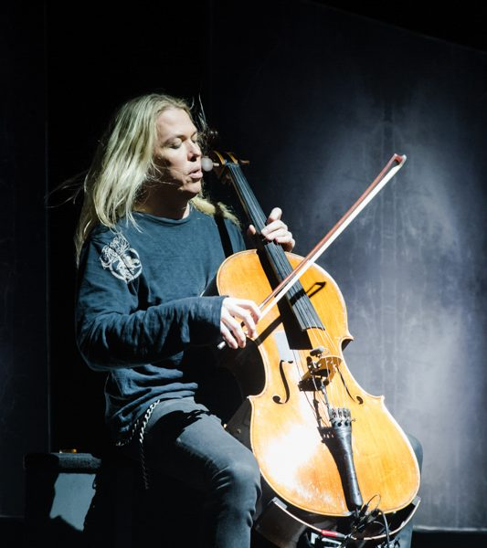 Apocalyptica_RockOut-2