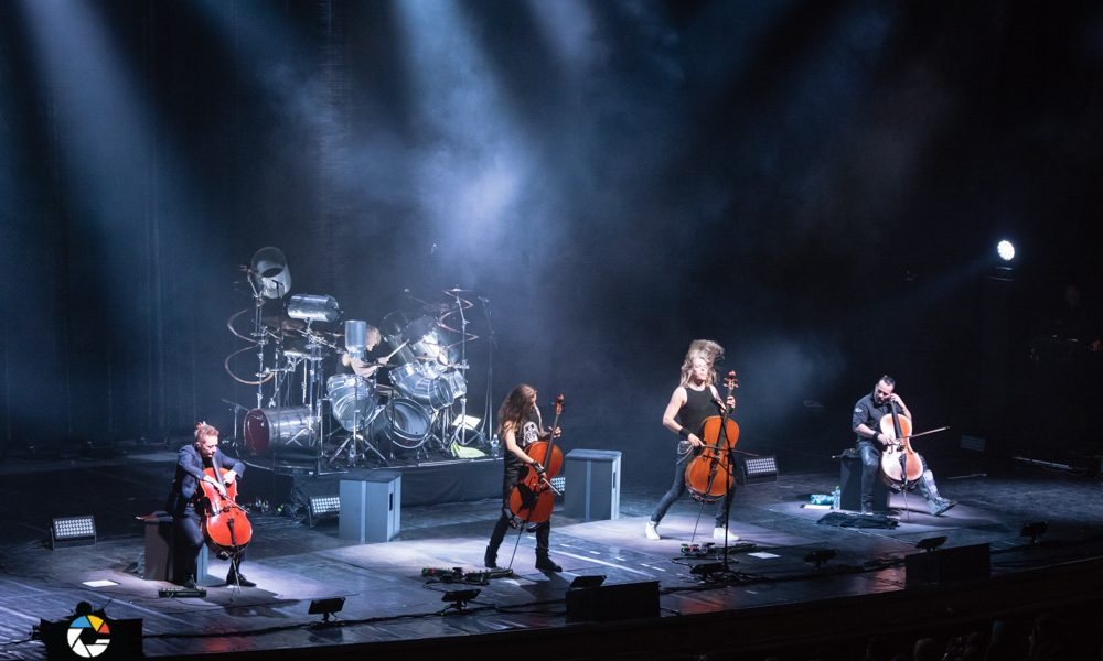 Apocalyptica_RockOut-24