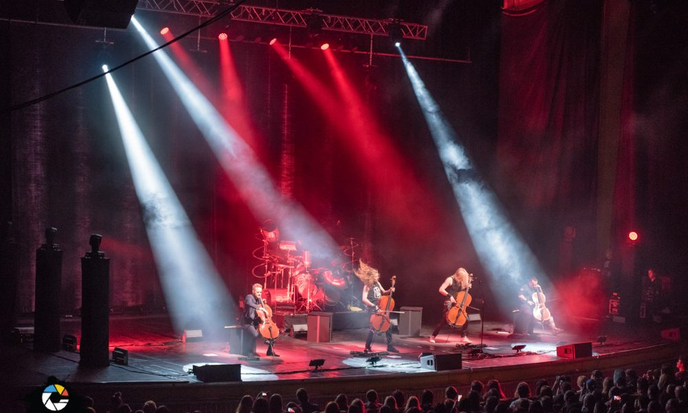 Apocalyptica_RockOut-28