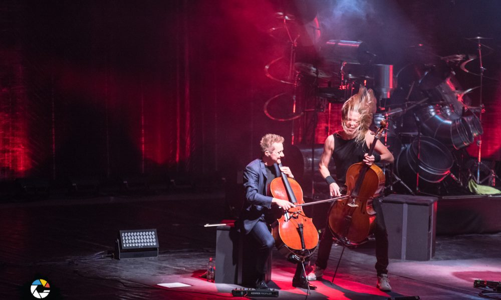 Apocalyptica_RockOut-29