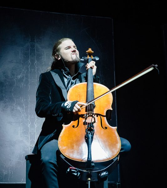 Apocalyptica_RockOut-3