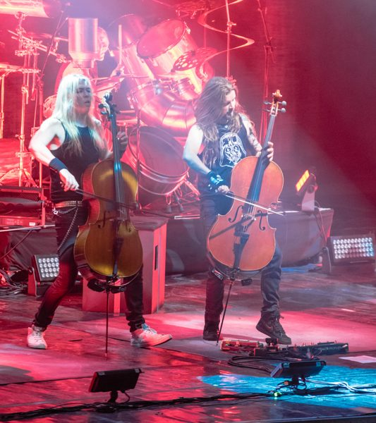 Apocalyptica_RockOut-31