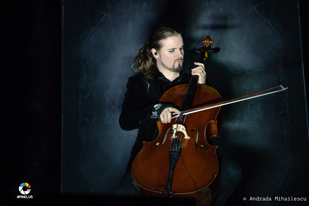 Apocalyptica_RockOut-4