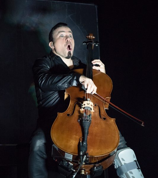 Apocalyptica_RockOut-5