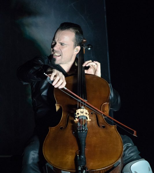 Apocalyptica_RockOut-6
