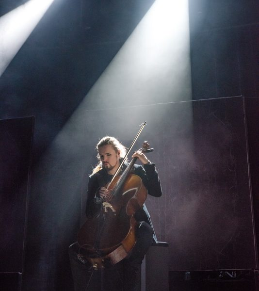 Apocalyptica_RockOut-7