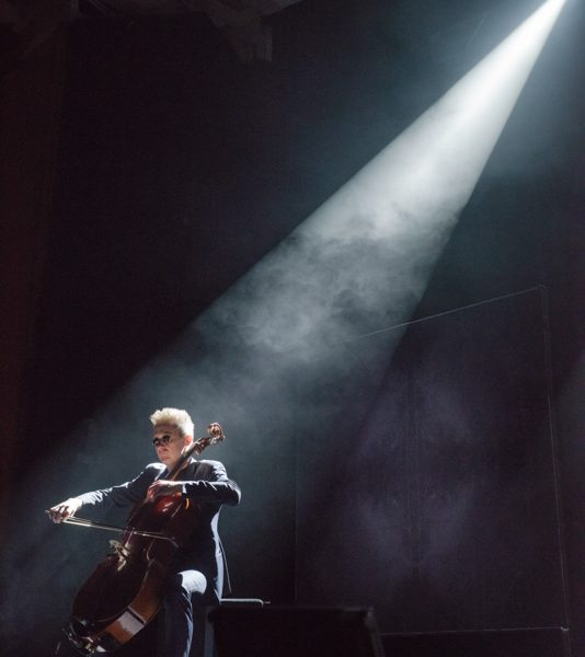 Apocalyptica_RockOut-9