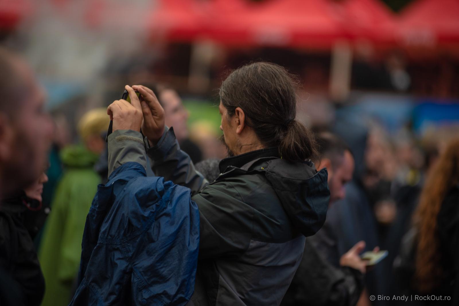 Rockstadt Extreme Fest Day 1 -102