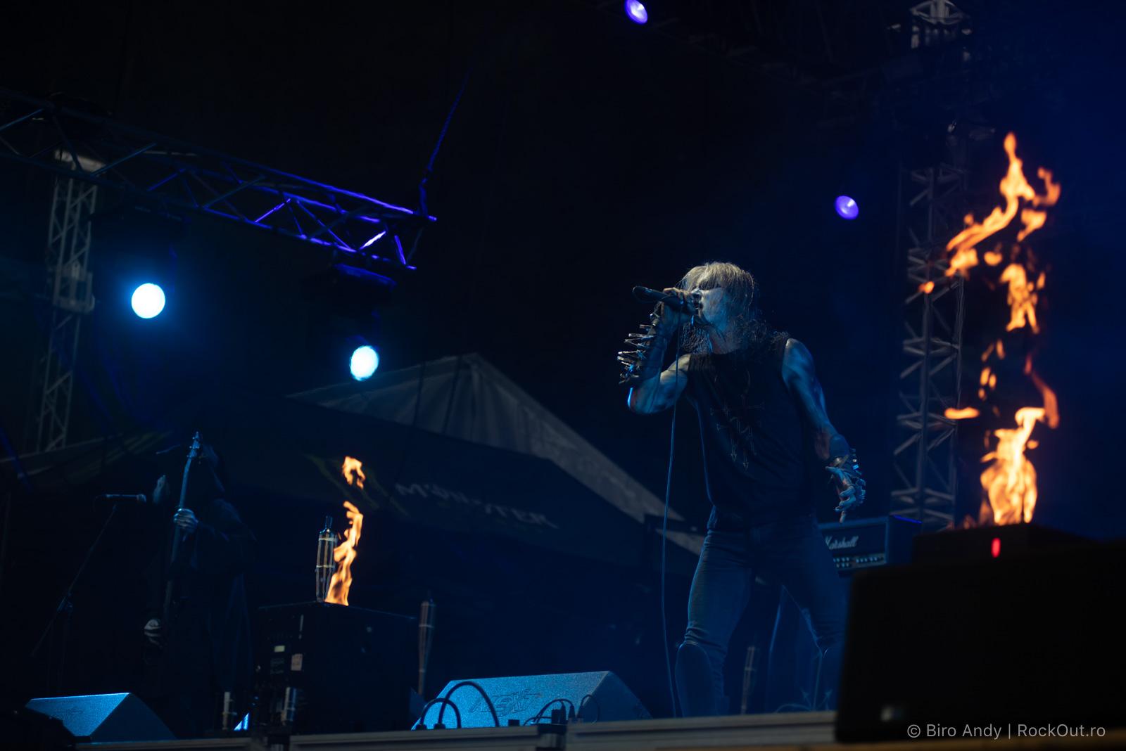 Rockstadt Extreme Fest Day 1 -106