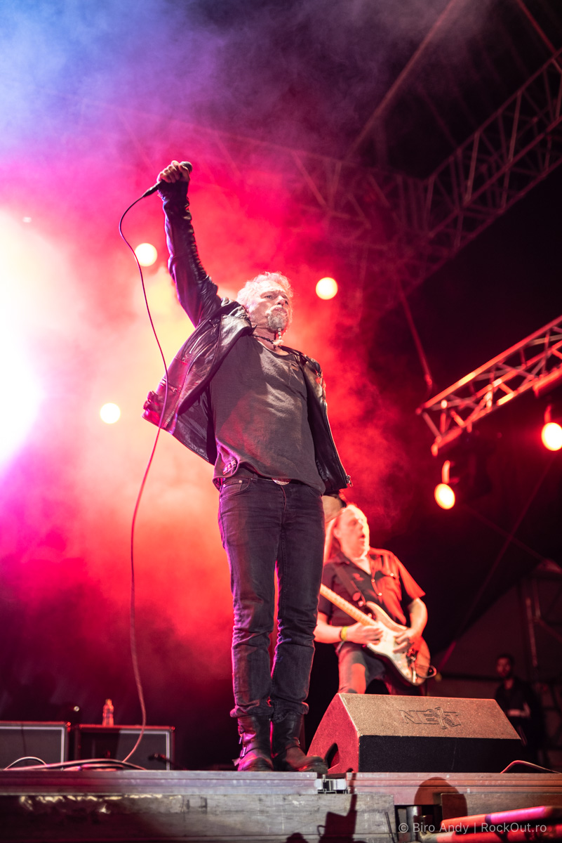 Rockstadt Extreme Fest Day 1 -108