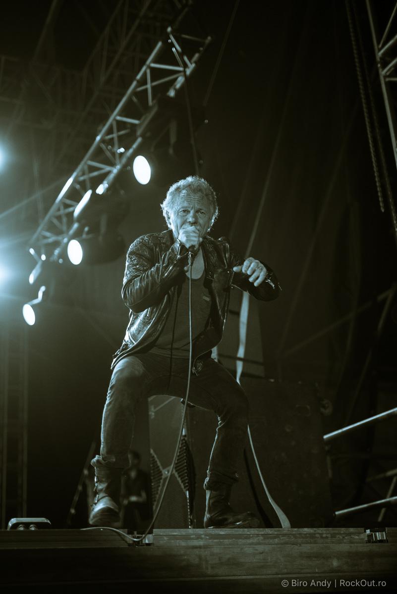Rockstadt Extreme Fest Day 1 -110