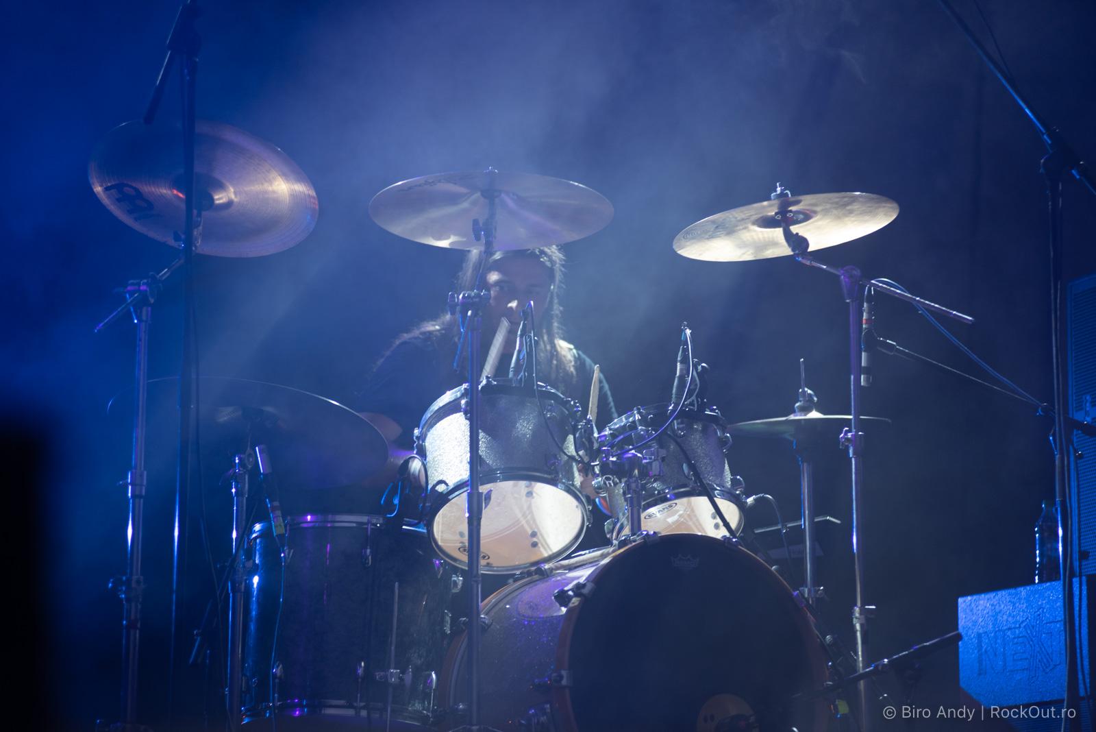 Rockstadt Extreme Fest Day 1 -112