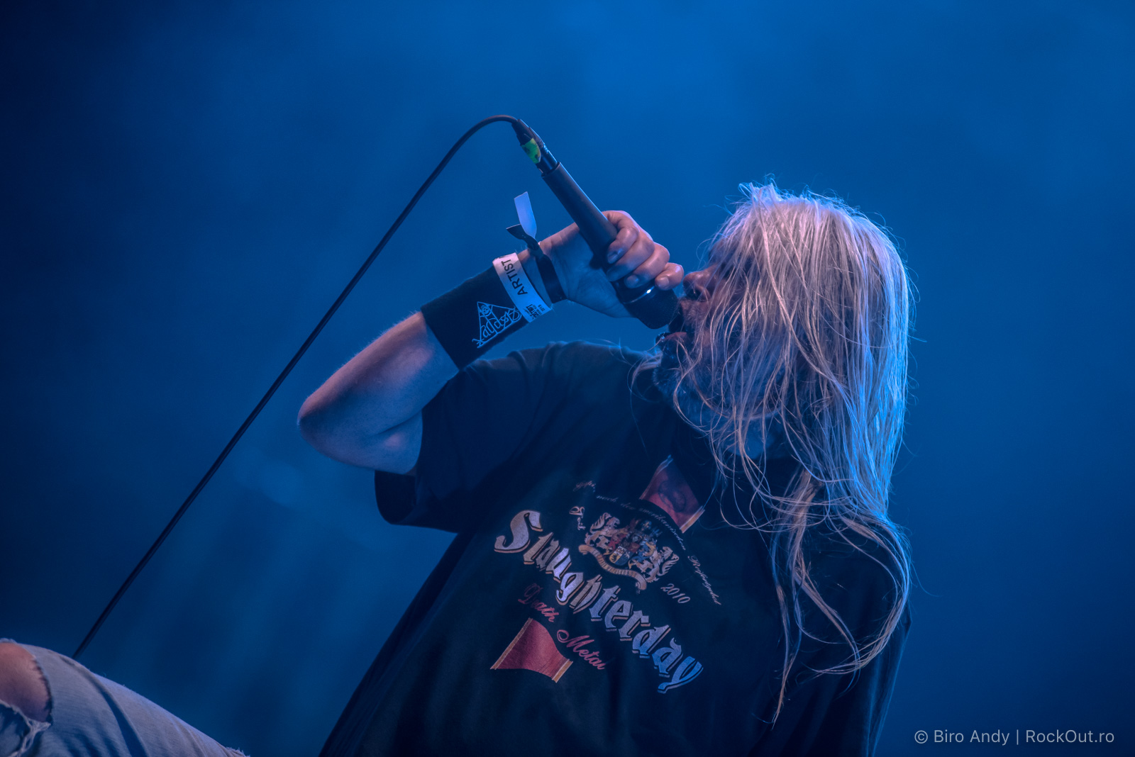 Rockstadt Extreme Fest Day 1 -115