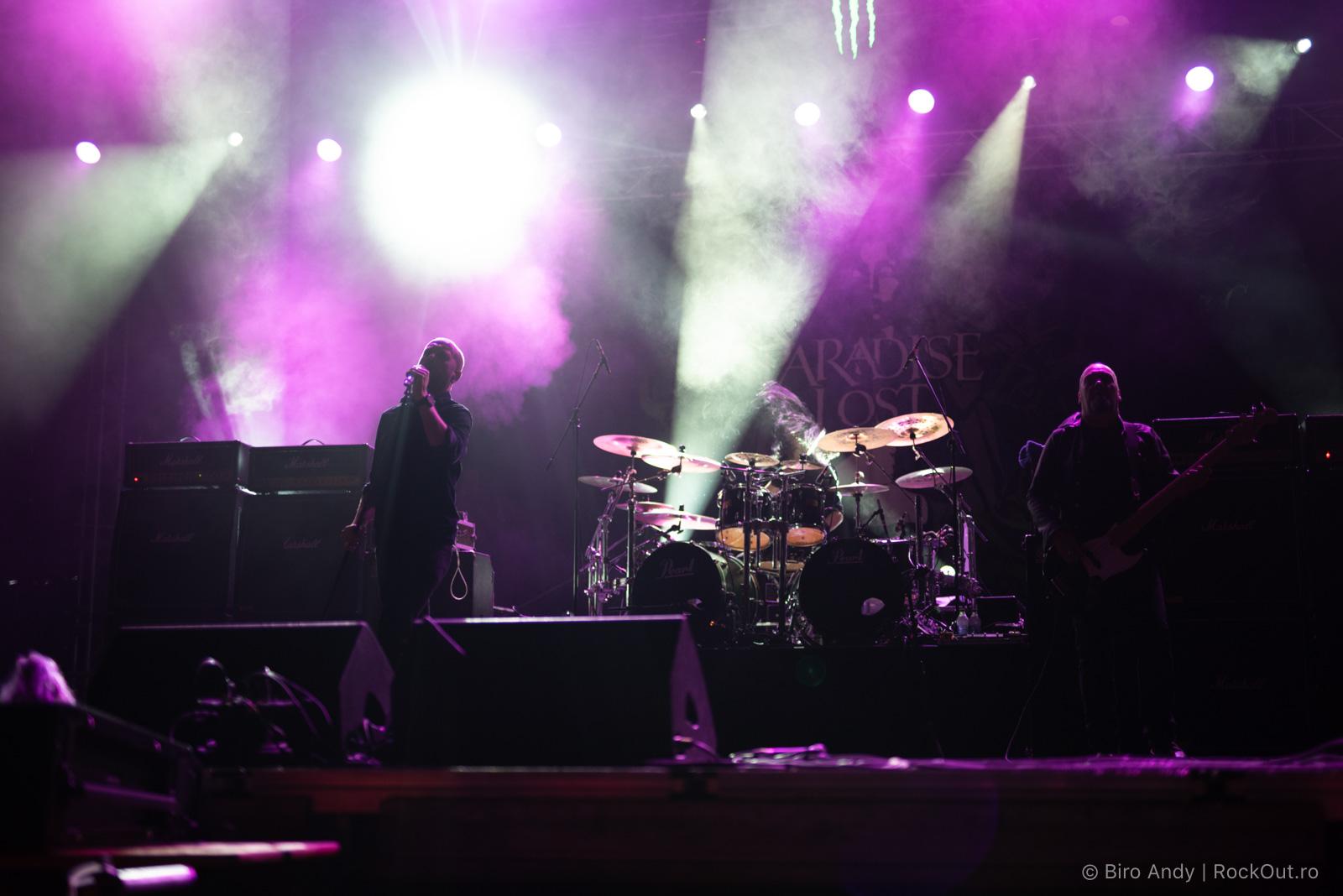 Rockstadt Extreme Fest Day 1 -116