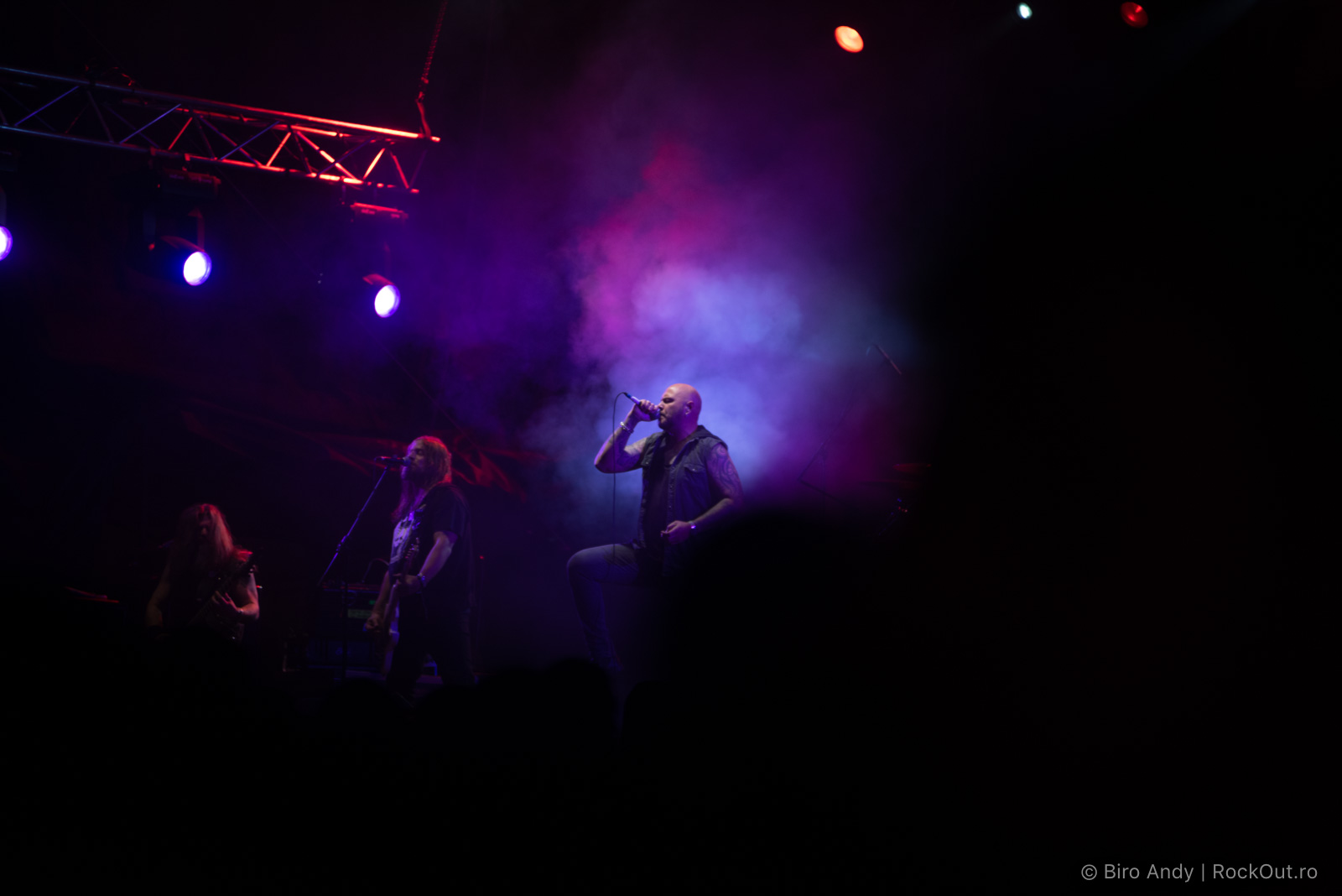Rockstadt Extreme Fest Day 1 -118