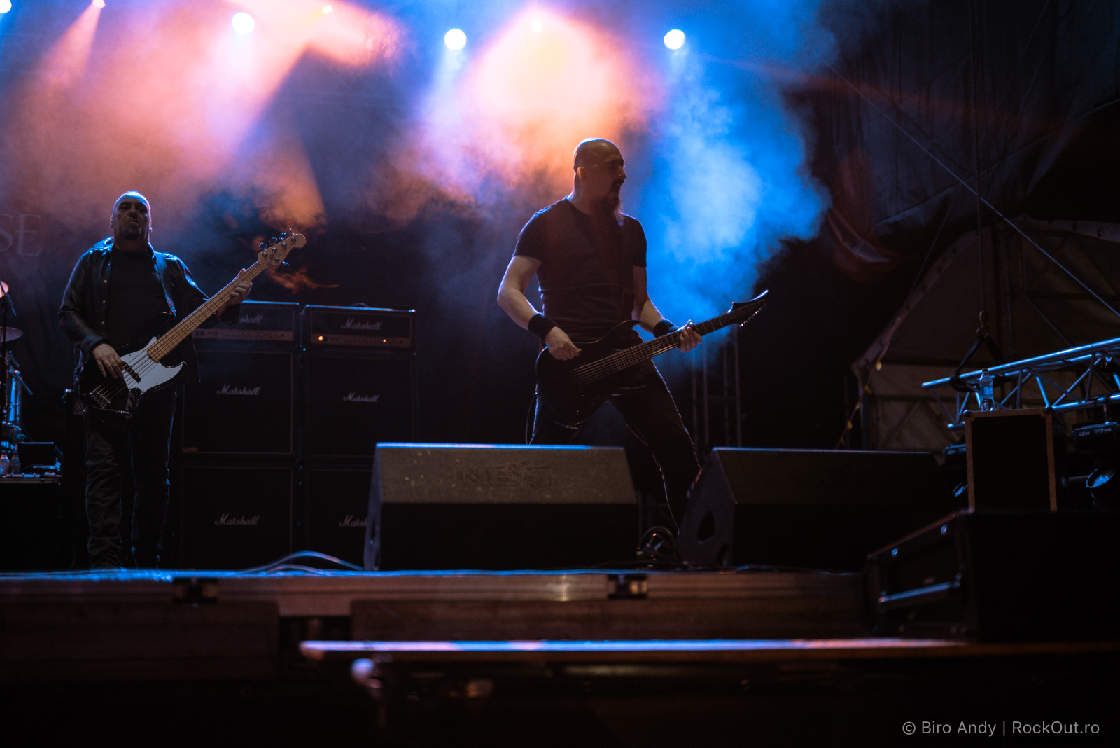 Rockstadt Extreme Fest Day 1 -121