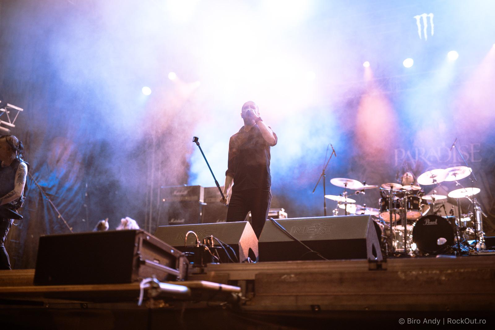 Rockstadt Extreme Fest Day 1 -123