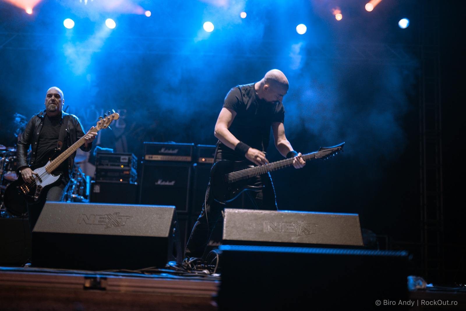 Rockstadt Extreme Fest Day 1 -126