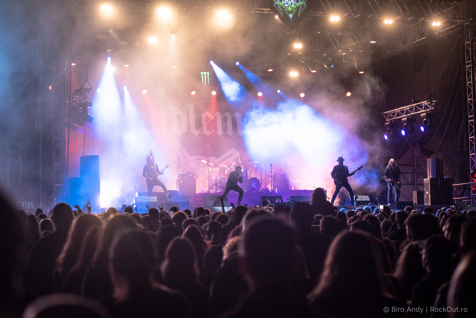 Rockstadt Extreme Fest Day 1 -127