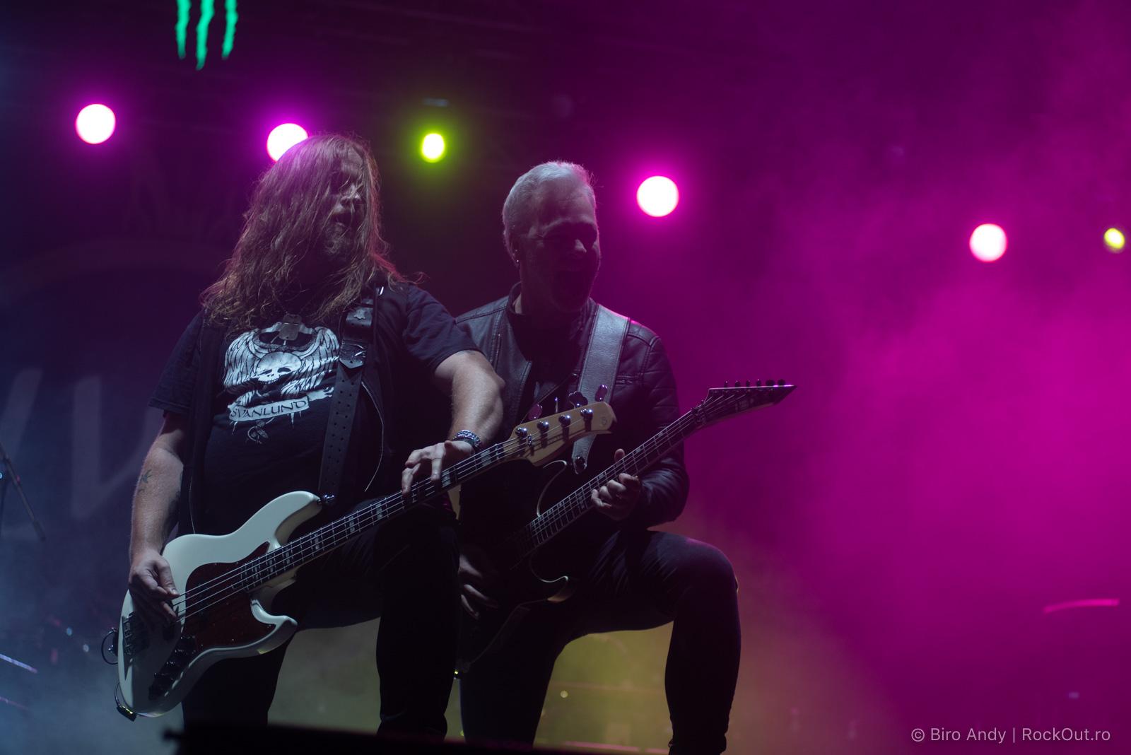 Rockstadt Extreme Fest Day 1 -128