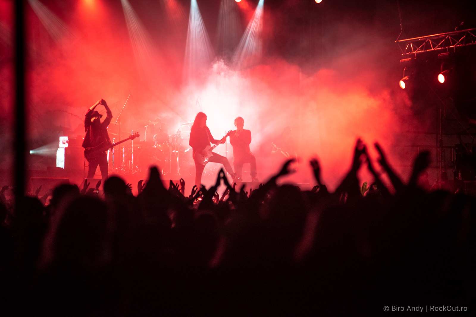 Rockstadt Extreme Fest Day 1 -129