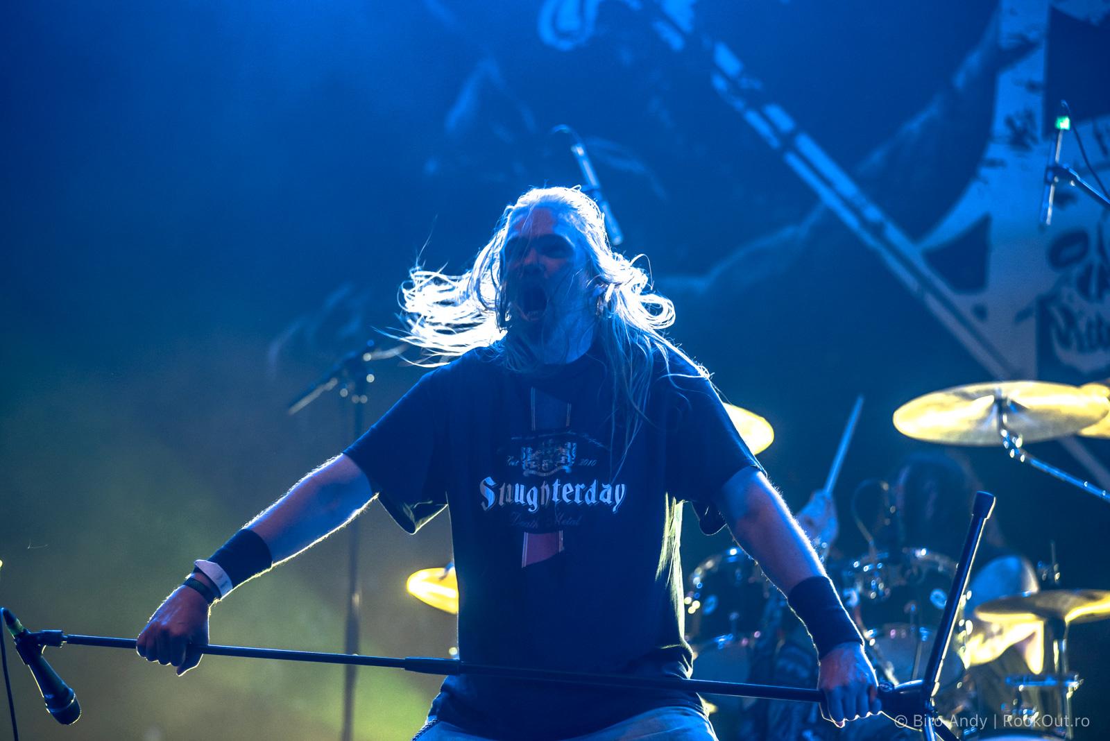 Rockstadt Extreme Fest Day 1 -133