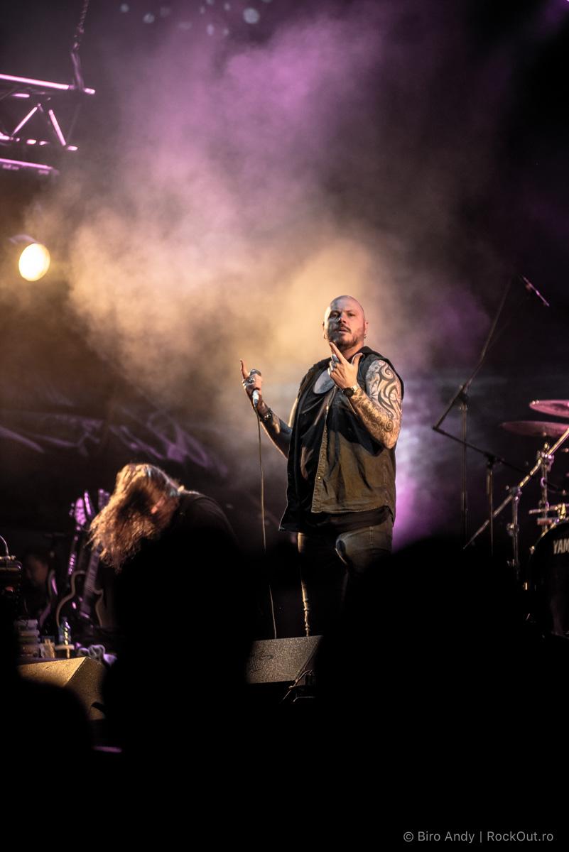 Rockstadt Extreme Fest Day 1 -147