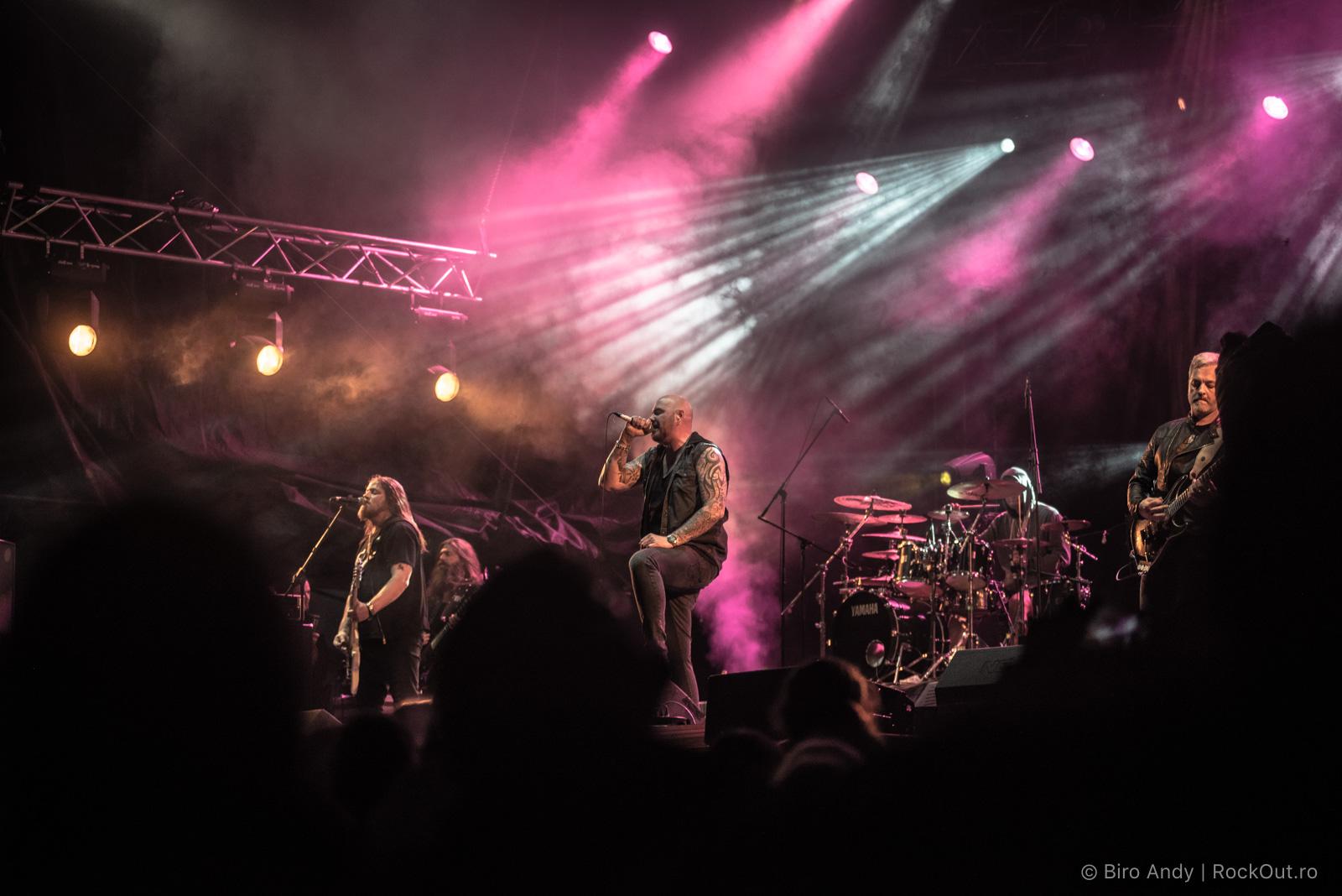 Rockstadt Extreme Fest Day 1 -149