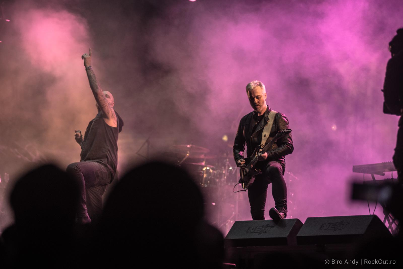 Rockstadt Extreme Fest Day 1 -151