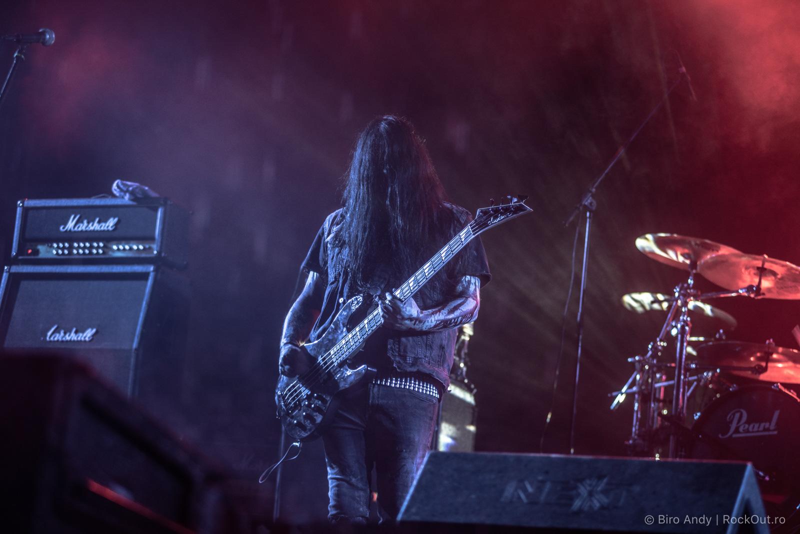 Rockstadt Extreme Fest Day 1 -152