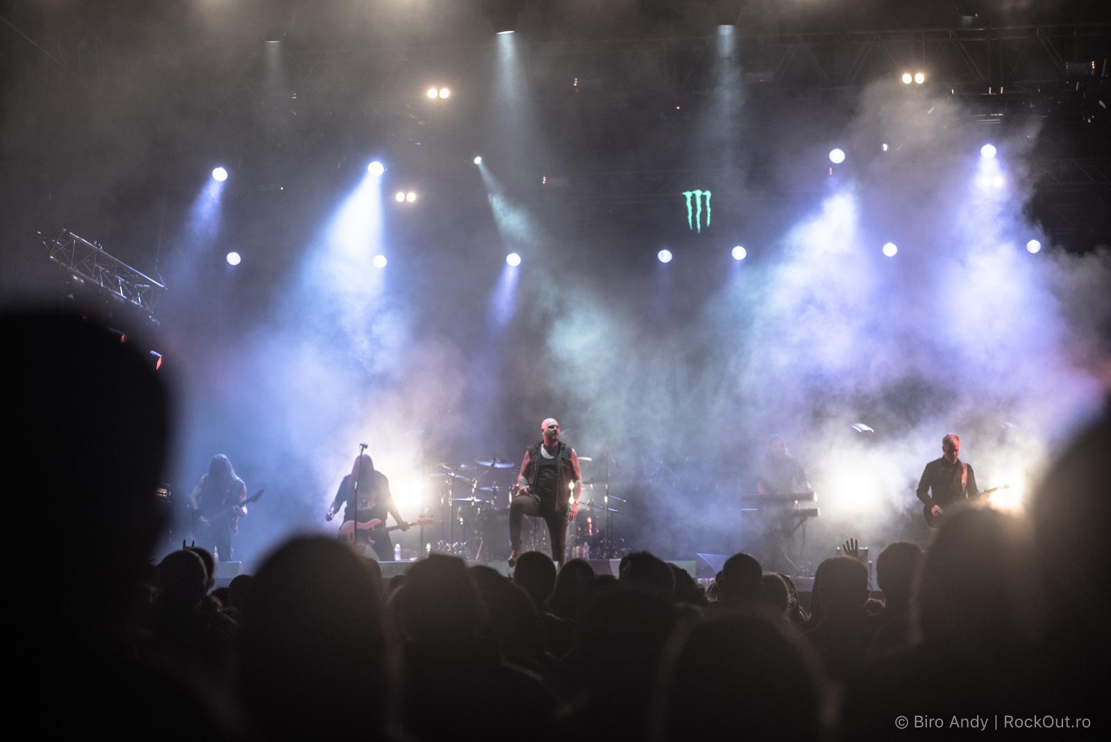 Rockstadt Extreme Fest Day 1 -153