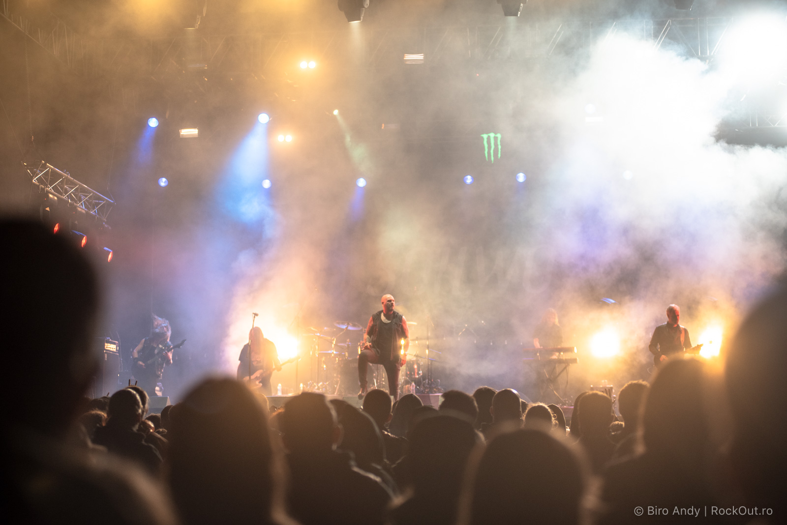 Rockstadt Extreme Fest Day 1 -154